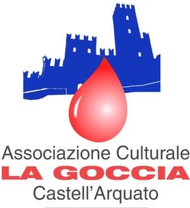 Logo_Ass_La_Goccia